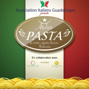 Association Italiens Guadeloupe Home Page